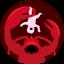 Lobster Revenge Logo