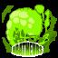 Abatheurs Logo