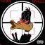 DuckFace Killers Logo