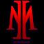 Imotep Logo