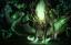 SevenLFT Avatar