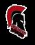 Hoplita eSports Logo