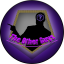 The Other Guys Logo