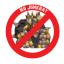 No Junkrat Logo
