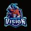 Die 4 Vision Logo