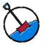 Snow Storm Logo