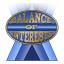 Balance of Interests Logo
