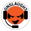 Onslaught Logo