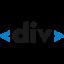 FAT DivS Logo