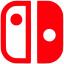 FAT Switch Logo