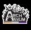 Arch Aevum Logo