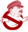 Soviet Busters Logo