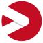 Team RED Logo