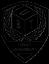 Under Bronze Tier Logo