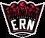 ERN Hots Logo