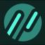 Nerwen's Plebs Logo