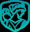 Team Metis Logo