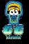 GeekGaming Logo