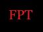 Facepalm Tacticians Logo