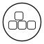 TSEA Link Logo