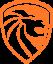 Leipzig eSports e.V. Navy Logo
