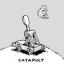 Team CATapult Logo