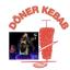 Döner Kebab Logo