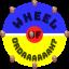 Wheel of ORDAAAAAAAAAAAAHHHH? Logo