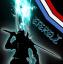 EterelZ-NVIR Logo