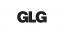 GoodLookingGuys Logo