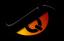 Rage Quit Gaming Logo