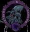 !nF1n1tY Gaming Logo