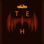 The Hellz Engels Logo