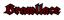 Brawllace Logo