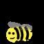 4B1B Logo