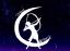 Team Artemis Logo