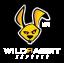 WildRabbit eSports Logo