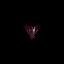 Rift Phoenix Gaming Logo