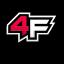 4.FuN ! Logo