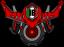 Iron Bots Logo