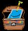 Juice Pirates Logo