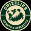 Grizzlies eSports Logo