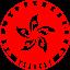 Free Hong Kong Logo