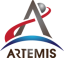 Phat Artemis Logo