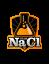 Team_NaCl Logo