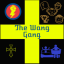 The Wang Gang Logo