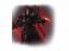 Ultralisk Avatar