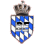 Bavaria Esports Logo