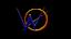 Without Origins Logo