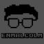 ENMalcolm Logo
